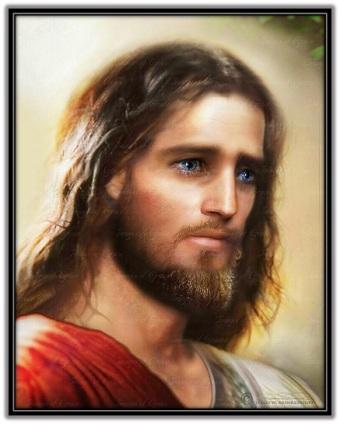 Imagen de Jesús