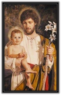 Patriarca San José