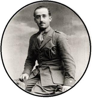 Franco rango de Comandante