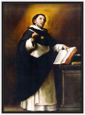 Santo Tomás de Aquino - libro
