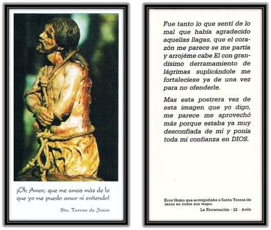 El Santo (La revolución del Padre Pío)