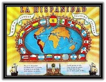 La Hispanidad