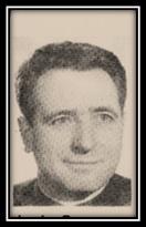 Mons. José Guerra Campos - Octavo Día