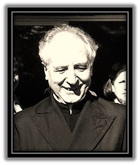 José Guerra Campos